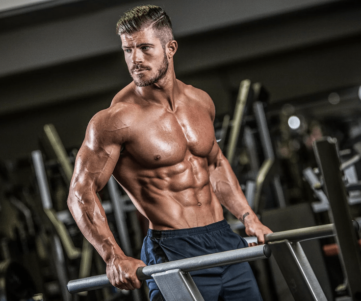 npp steroid results